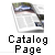 Display Catalog Page